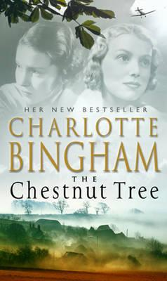 Image for The Chestnut Tree