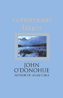 Conamara Blues, O'Donohue, John