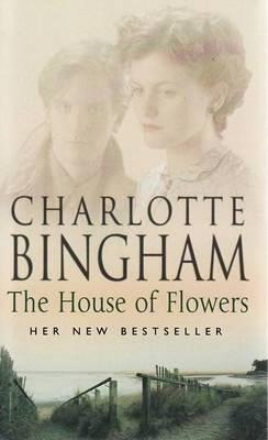 Image for The House Of Flowers