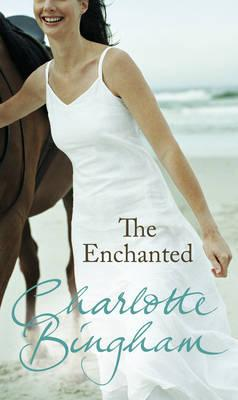 Image for The Enchanted