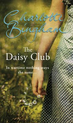 Image for The Daisy Club