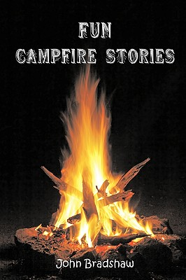 Image for Fun Campfire Stories