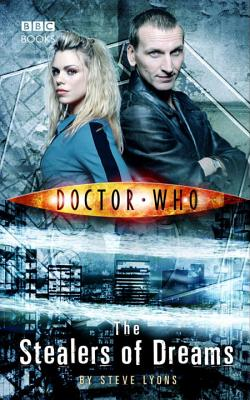 Doctor Who: Only Human, Rayner, Jacqueline