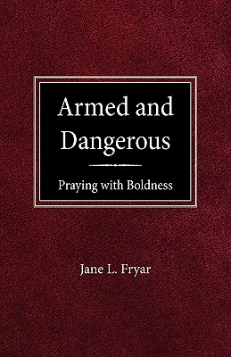 Image for Armed and Dangerous