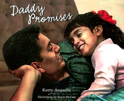 Image for Daddy Promises