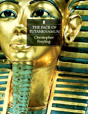 Image for The Face of Tutankhamun