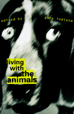 Image for Living With the Animals