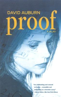 Image for Proof: A Play