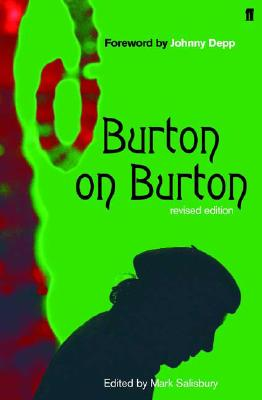 Image for Burton on Burton, 2nd Revised Edition