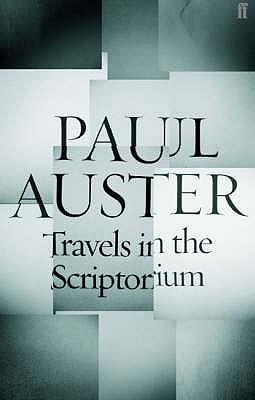 Image for Travels in the Scriptorium