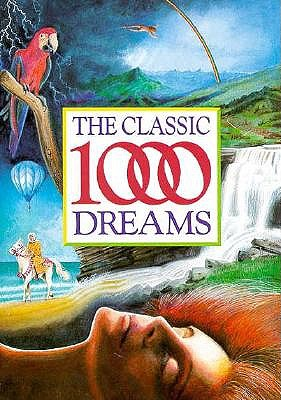Image for Classic 1000 Dreams