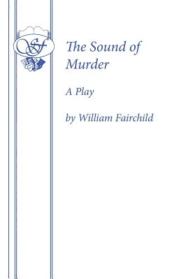 Image for The Sound of Murder (Acting Edition)