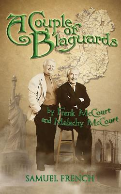 Image for A Couple of Blaguards