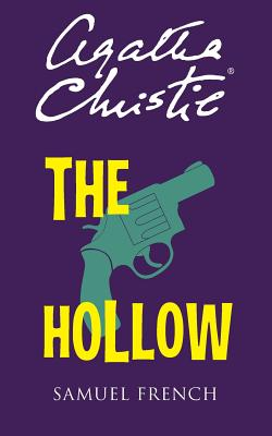 Image for The Hollow