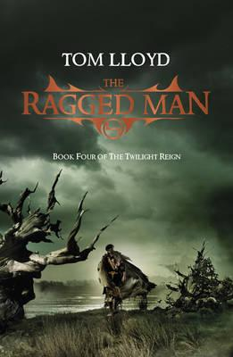 Image for The Ragged Man