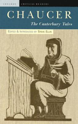 Image for Chaucer (Longman Critical Readers)