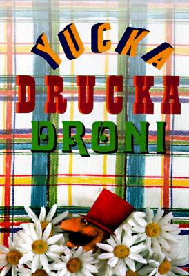 Image for Yucka Drucka Droni