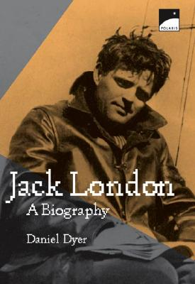 Image for Jack London: Biography, A