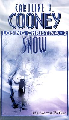 Image for The Snow