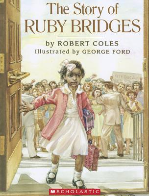 Image for The Story of Ruby Bridges