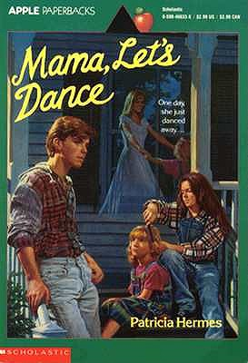 Image for Mama, Let's Dance