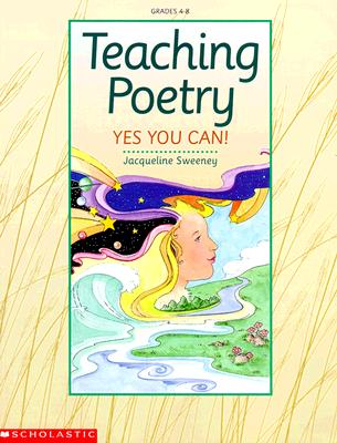 Image for Teaching Poetry