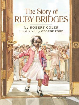Image for Story of Ruby Bridges, The
