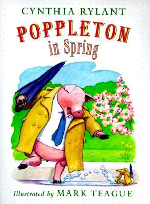 Image for Poppleton In Spring