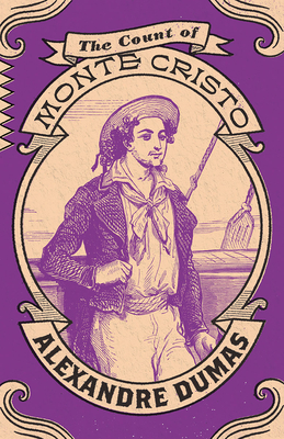 Image for COUNT OF MONTE CRISTO