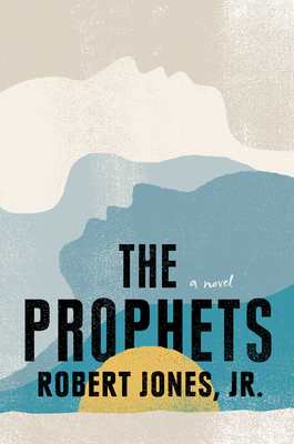 Image for PROPHETS