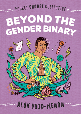 Image for Beyond the Gender Binary (Pocket Change Collective)