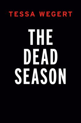 Image for DEAD SEASON (SHANA MERCHANT, NO 2)