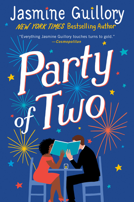 Image for PARTY OF TWO