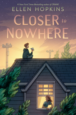 Image for CLOSER TO NOWHERE