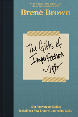Image for GIFTS OF IMPERFECTION