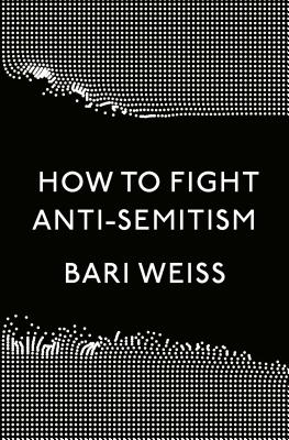 Image for How to Fight Anti-Semitism