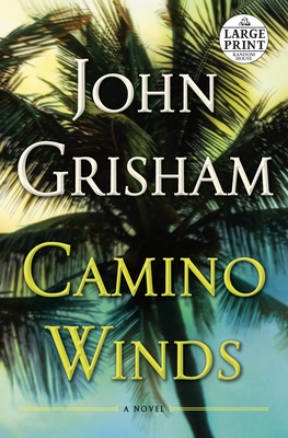 Image for Camino Winds