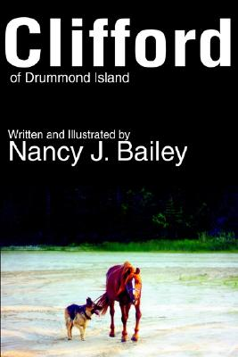 Image for Clifford  of Drummond Island