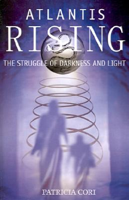 Image for Atlantis Rising: The Struggle of Darkness and Light
