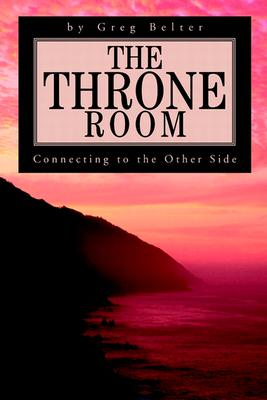 Image for The Throne Room