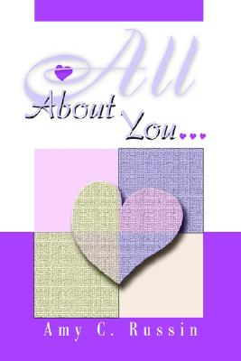 Image for All About You