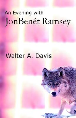 Image for An Evening With JonBenet Ramsey