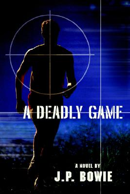 Image for Deadly Game, The