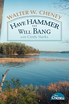 Image for Have Hammer ... Will Bang
