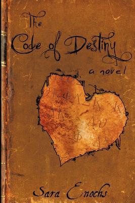 The Code of Destiny, Enochs, Sara