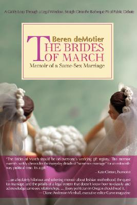 Image for The Brides Of March