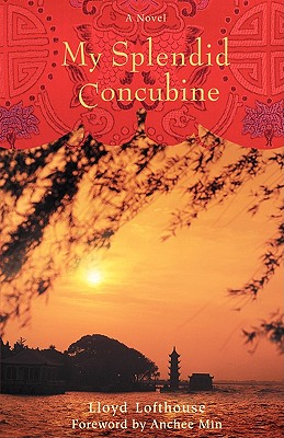 My Splendid Concubine, Lofthouse, Lloyd
