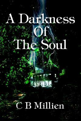 Image for A Darkness Of The Soul