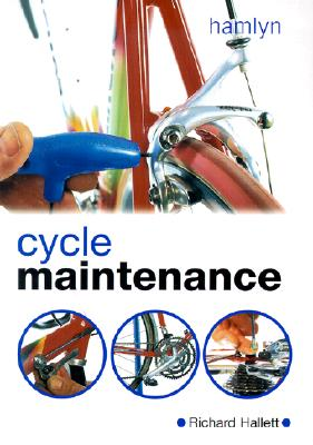 Image for Cycle Maintenance