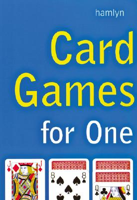 Image for Card Games for One
